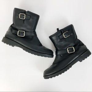 UGG Girl's Harwell Boot